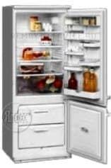 холодильник атлант мхм 1703 двухкамерный инструкция